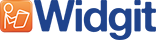 Widgit Software logo