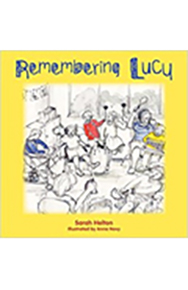 Remembering Lucy