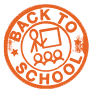 Back to School Toolkit of materials to support the wider opening of schools